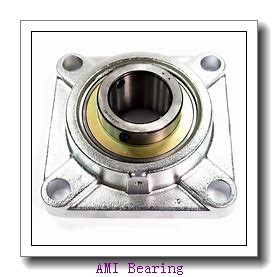 AMI UCFB204-12C4HR23 Flange Block Bearings