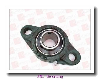 AMI KHPR204  Pillow Block Bearings