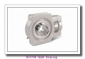BOSTON GEAR M2226-16  Sleeve Bearings