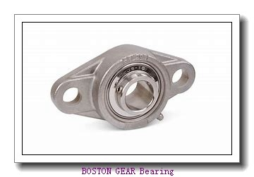 BOSTON GEAR M4052-58  Sleeve Bearings