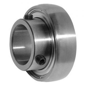 EBC SB204-12  Insert Bearings Spherical OD
