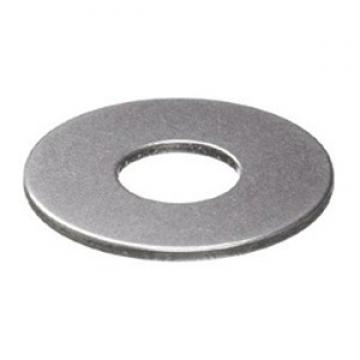 CONSOLIDATED BEARING AS-120155  Thrust Roller Bearing
