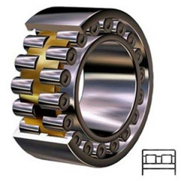 5.118 Inch | 130 Millimeter x 7.087 Inch | 180 Millimeter x 1.969 Inch | 50 Millimeter  CONSOLIDATED BEARING NNU-4926 MS P/5  Cylindrical Roller Bearings
