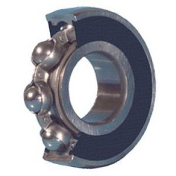 1.969 Inch | 50 Millimeter x 3.15 Inch | 80 Millimeter x 0.63 Inch | 16 Millimeter  CONSOLIDATED BEARING 6010-2RS P/6 C/3  Precision Ball Bearings