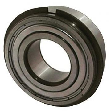 2.559 Inch | 65 Millimeter x 3.937 Inch | 100 Millimeter x 0.709 Inch | 18 Millimeter  CONSOLIDATED BEARING 6013-ZZNR P/6 C/2  Precision Ball Bearings