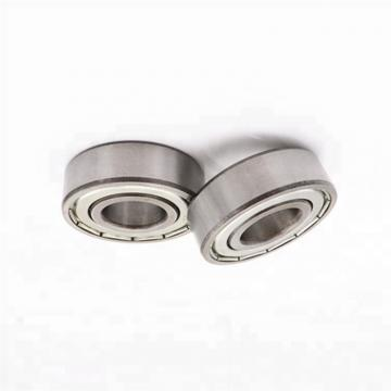 High Precision NSK Sr144TLZN Dental Bearings NSK SR144TLZN With Size 3.175x6.35x2.38mm