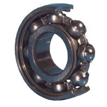 CONSOLIDATED BEARING 16006 C/3  Single Row Ball Bearings