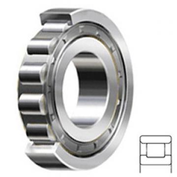 2.75 Inch | 69.85 Millimeter x 4.125 Inch | 104.775 Millimeter x 0.688 Inch | 17.475 Millimeter  CONSOLIDATED BEARING RXLS-2 3/4  Cylindrical Roller Bearings