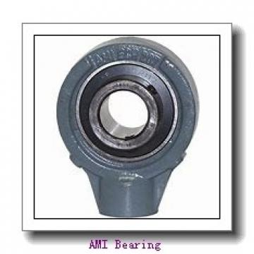 AMI UG210-32  Insert Bearings Spherical OD