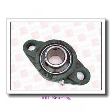 AMI UCFL202-10C4HR5  Flange Block Bearings