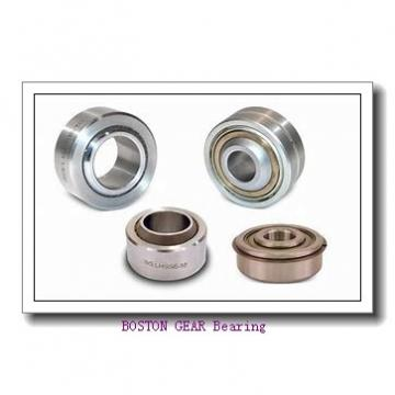 BOSTON GEAR HMLE-5  Spherical Plain Bearings - Rod Ends