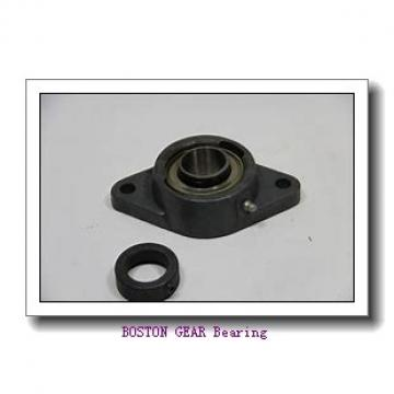 BOSTON GEAR 18906 WASHER  Roller Bearings