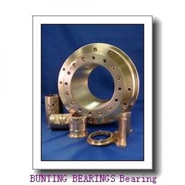 BUNTING BEARINGS AA062810 Bearings