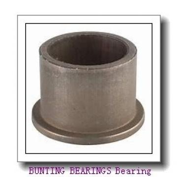 BUNTING BEARINGS CB161907 Bearings