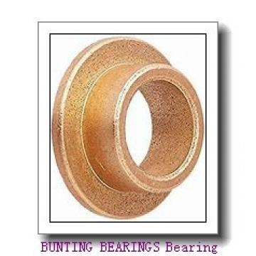 BUNTING BEARINGS CB273636 Bearings