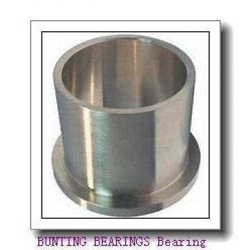 BUNTING BEARINGS AA033102 Bearings