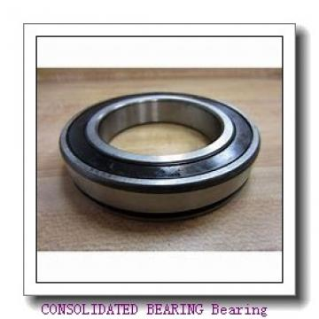 CONSOLIDATED BEARING RCB-5/8-FS  Roller Bearings