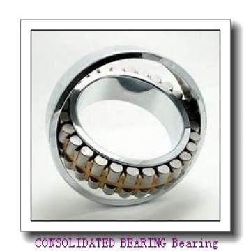 3.937 Inch | 100 Millimeter x 7.087 Inch | 180 Millimeter x 1.811 Inch | 46 Millimeter  CONSOLIDATED BEARING NU-2220 M  Cylindrical Roller Bearings