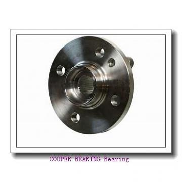 COOPER BEARING 02BCP304GR  Mounted Units & Inserts