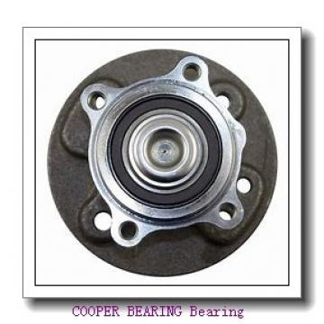COOPER BEARING 02BCP508GR  Mounted Units & Inserts