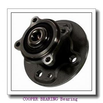 COOPER BEARING 01BCF170MEXAT Bearings