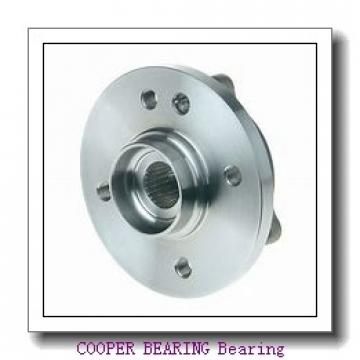 COOPER BEARING 02BCP65MMGR  Mounted Units & Inserts
