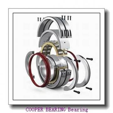 COOPER BEARING 02B507GR  Mounted Units & Inserts