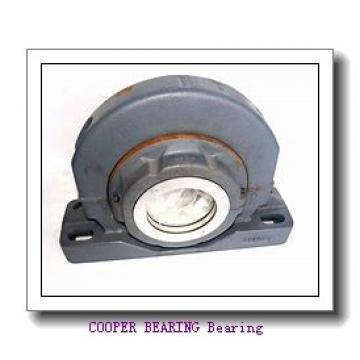 COOPER BEARING 02BCF608EX Bearings