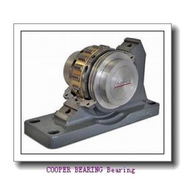 COOPER BEARING 02BCP140MMGR  Mounted Units & Inserts