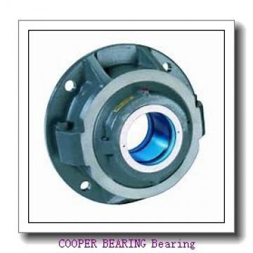 COOPER BEARING 01BC108EXAT  Cartridge Unit Bearings
