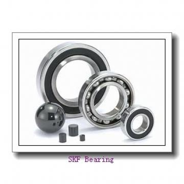 SKF SA15ES plain bearings