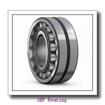 3 mm x 10 mm x 4 mm  SKF 623/HR11QN deep groove ball bearings
