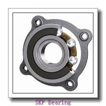 1030 mm x 1250 mm x 100 mm  SKF BB1B 630533 deep groove ball bearings