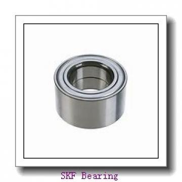 240 mm x 500 mm x 155 mm  SKF 22348 CCK/W33 spherical roller bearings