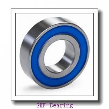 130 mm x 200 mm x 69 mm  SKF 24026 CCK30/W33 spherical roller bearings