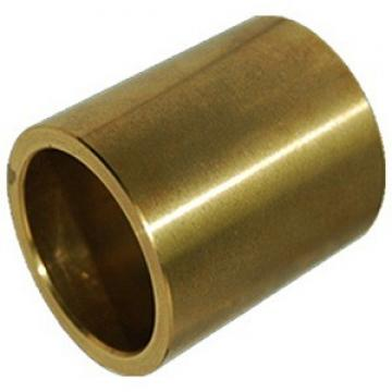 BOSTON GEAR M4755-40  Sleeve Bearings